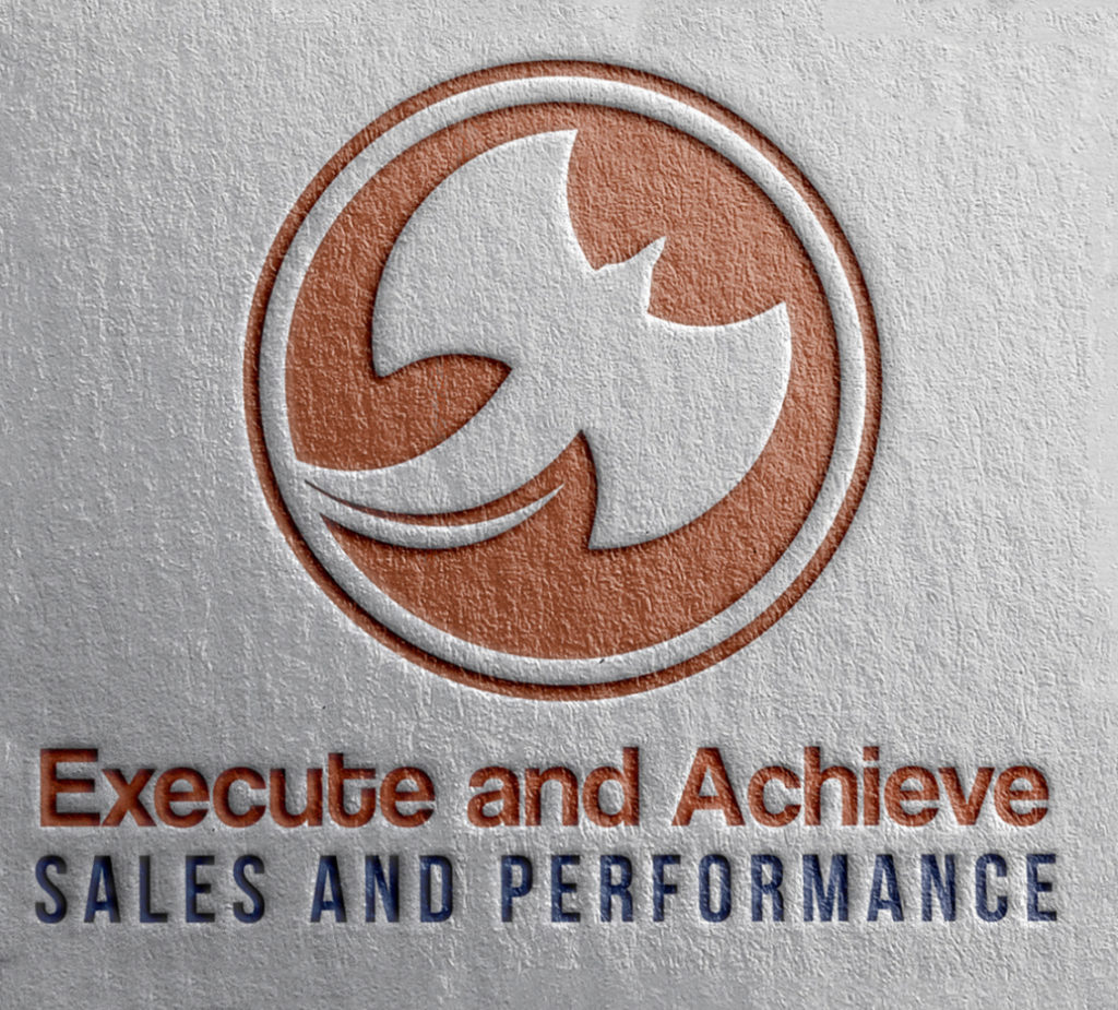 Execute_and_Achieve_Sales_and_Performance__mod_4.jpg