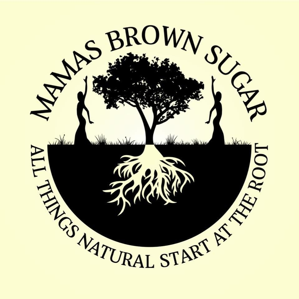 mamas brown sugar.jpg