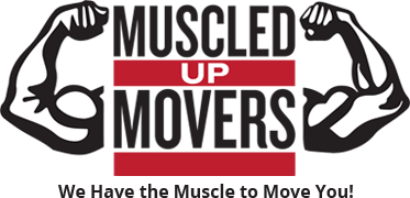muscled up movers.png
