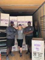 Movers For Moms, Quinton, Stephanie and Tavis.jpg