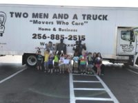 Movers For Moms Pick Up at Rainbow Child Care Center.jpg