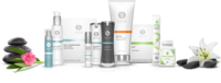 Nerium Products (2).png