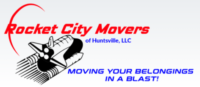 Rocket City Movers.PNG
