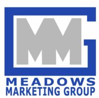 Meadows group.jpg
