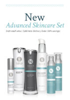 Advanced Skin Care Set.jpg