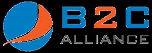 B2C-Alliance2