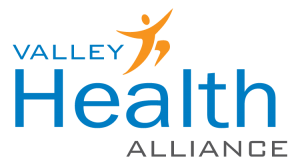 Valley-Health-Alliance2