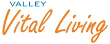 Valley Vital Living