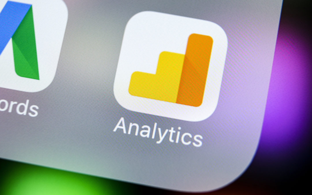 Optimizipress and Google Analytics
