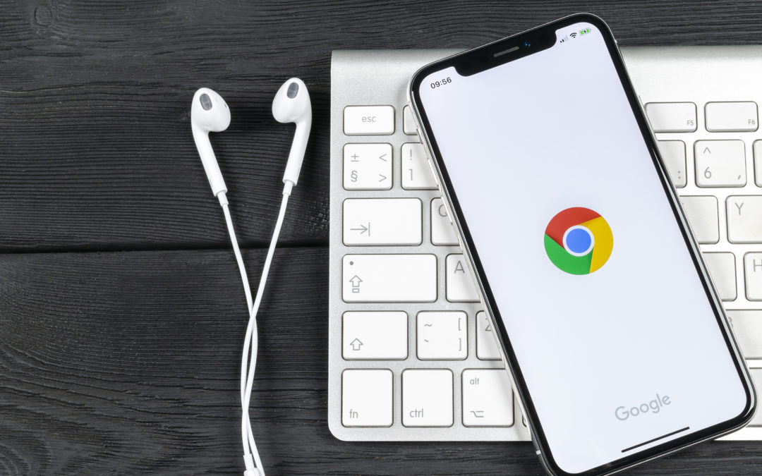 How to Keep Your Google Account Secure, IT, Technology, computer,