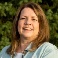Cindy Herman