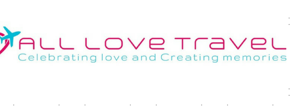 AllLoveTravel